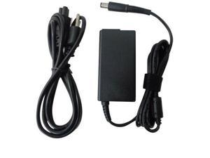 Power Adapter Battery Charger For Dell Inspiron 1545 1525 1501 1520 1521 156490W