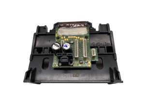 Printer Head For Hp 934 935 Officejet Pro 6230 6830 6815 6230 6964 965 6968