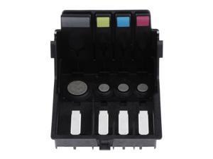 Print Head  For Lexmark 100S308 S408 S508 Pro205 209 Pro805 Pro905