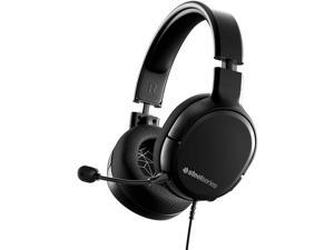 SteelSeries Arctis 1 Headset 61427