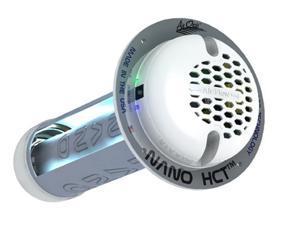 "Air Oasis - NIND9 - Nano HCT 9"" Induct Air Purifier"