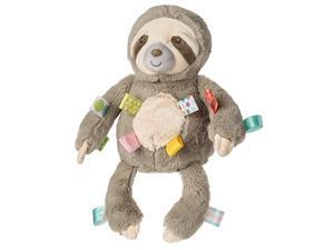 Stuffed Animal Soft Toy Molasses Sloth 12Inches