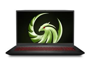 "MSI Bravo 17 Gaming and Entertainment Laptop (AMD Ryzen 7 4800H 8-Core, 16GB RAM, 512GB m.2 SATA SSD, 17.3"" Full HD (1920x1080), AMD RX5500M, Wifi, Bluetooth, Webcam, 1xHDMI, Win 10 Home)"