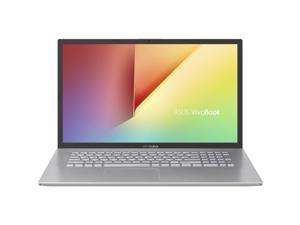 "ASUS VivoBook Home & Business Laptop (Intel i7-1165G7 4-Core, 40GB RAM, 1TB PCIe SSD + 1TB  HDD, 17.3"" Full HD (1920x1080), Intel Iris Xe, Fingerprint, Wifi, Bluetooth, Webcam, Win 10 Pro)"
