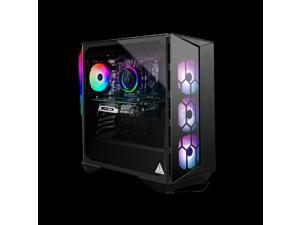 "HP 15-dy2021nr 15 WLED Home & Business Laptop (Intel i5-1135G7 4-Core, 16GB RAM, 256GB PCIe SSD, 15.6"" Full HD (1920x1080), Intel Iris Xe, Wifi, Bluetooth, Webcam, 2xUSB 3.0, 1xHDMI, Win 10 Pro)"