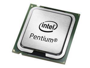 Intel Pentium G4400 Skylake Dual-Core 3.3 GHz LGA 1151 54W Desktop Processor Intel HD Graphics 510