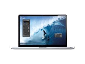 """Apple MacBook Pro 13.3"""" (2012) Intel Core i5 2.40 GHz 4GB Ram 240GB SSD MAC OS X"""