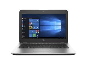 HP Elitebook 820 G3 Laptop Intel Core i5 2.40 GHz 8GB Ram 128GB SSD W10P