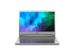 "Acer Predator 300 SE 14"" Laptop Intel i7-11375H 3.3GHz 16GB RAM 512GB SSD W10H"