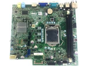 Acer 10298-Sb Motherboard Circuit Board 10298-Sb