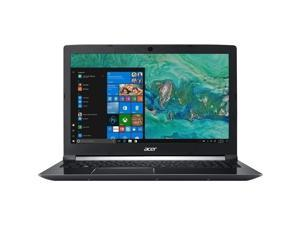 Acer Aspire TC-885 Desktop Computer - Intel Core i5 (8th Gen) i5-8400 2.80 GHz - 8 GB DDR4 SDRAM - 1 TB HDD - Windows 10 Home 64