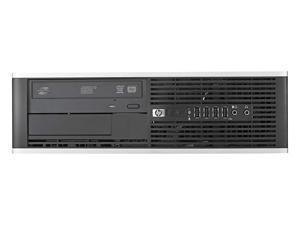 HP Business Desktop Pro 6300 C6Z97UT#ABA  Desktop Computer(3.2 GHz Intel Core i5-3470,500GB ,Windows 7 Professional)