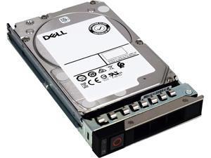 """Dell 401-ABHQ 2.4TB 10K SAS 12G 2.5"""" PE-Series 14G PowerEdge Servers"""