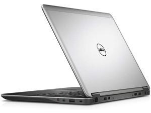 dell e7440 Full-HD Touchscreen, Intel Core i5-4310U 2.0GHz, 64GB Solid State Drive, 4GB DDR3, 802.11n, Win8.1Pro