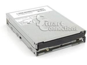 "Dell 1DKVF - 146GB SAS 15K 6GBPS 3.5"" Hard Drive ST3300657SS-H"