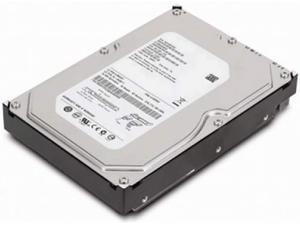 "Lenovo 2 TB Hard Drive - 512n Format - SATA (SATA/600) - 3.5"" Drive - Internal - 7200rpm"