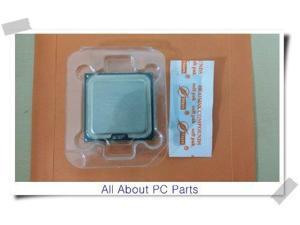 Intel Cpu Pentium D 950 34Ghz Fsb800Mhz 2Mbx2 Lga775 Dual Core Tray