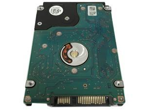 1TB 7.2K RPM 3Gb//s 3.5 SAS HD 400-15147 Dell