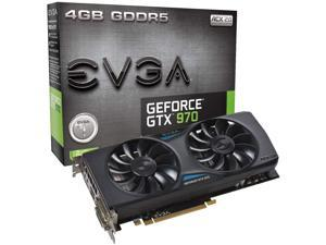 Geforce Gtx970 4gb Gddr5
