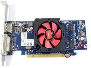 2C7NH Dell Nvidia Radeon Hd6450 1gb Gddr3 Pci-E 2.1 X16 Graphics Card