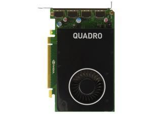 Lenovo Quadro M2000 4GB GDDR5 4X DP Retail, 4X60M28228 Retail