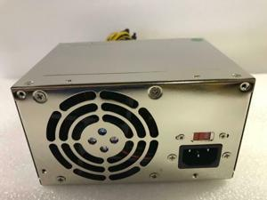 DELL NC905 Dell Power Supply for Optiplex 210L Renewed