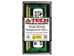 8GB PC3-12800 DDR3L 1600 Memory RAM for  INSPIRON 24 3455 I3455-3240WHT