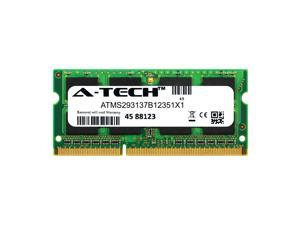 8GB PC3-12800 DDR3 1600 SODIMM Memory RAM for  PAVILION 23-G116 ALL-IN-ONE AIO