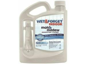 Copy of DIS-  802064 64 Oz. Indoor Mold And Mildew Disinfectant
