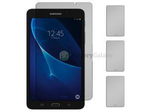 1 3 6 10 Lot Ultra Clear HD Screen Protector for  Galaxy Tab A 7.0 2016