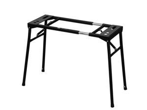 Ultimate Support JS-MPS1 Multi-Purpose Mixer/Keyboard Stand Load-bearing 60kg