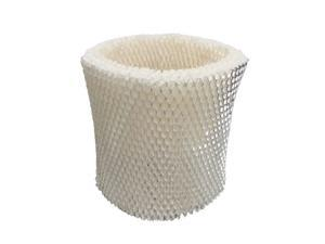 Humidifier Filter for   HWF65 3-Pack
