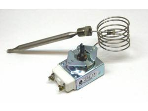 RX-22-36   Commercial Fryer Thermostat for 46-1494 Pitco 60125402