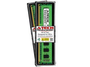 16GB 2x 8GB PC3-12800 DDR3 1600 Memory RAM for  OPTIPLEX 9010 MT/DT/SFF/USFF