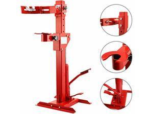 2.5 T Auto Strut Coil Spring Compressor Hydraulic Tool HD Heavy Duty Auto Tool