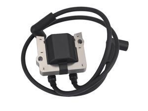 5258402-S Ignition Coil for Kohler MV18S MV18 MV20 Cub Cadet KH-52-584-02 Mower