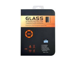 """HD Clear Tempered Glass Screen Protector For New iPad 8th Generon 10.2"""" 2020"""