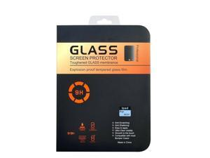 """HD Clear Tempered Glass Screen Protector For New iPad 6th Generon 9.7"""" 2018"""