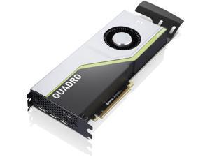 Lenovo Quadro RTX 6000 Graphic Card - 24 GB GDDR6