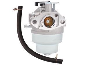 Carburetor for Honda GCV135 GCV160 GC135 GC160 16100-Z0L-023 Engine Lawnmower