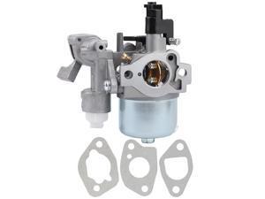 Carburetor For Subaru Robin SP170 EX170 6 Engine AY Foam EX13 EX130 Carb Kit