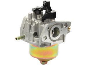 Carburetor For MTD Cub Cadet Troy Bilt 751-10310 951-10310 11A-54MC006 Mower