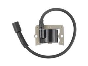 Ignition Coil For Kohler 12 584 01-S 12-584-04-S 1258401-S 1258404-S Lawnmower
