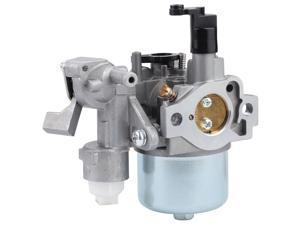 Carburetor For Subaru Robin SP170 EX13 EX130 EX170 6 Engine AY Foam NEW Carb