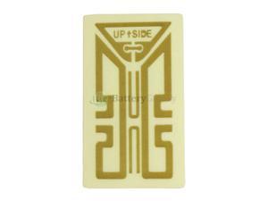 100 Internal Phone Antenna Signal Reception Booster Smartphone Radio 600+SOLD