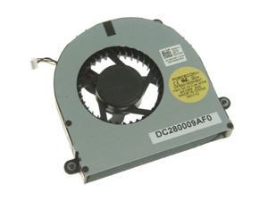 4K1MM - For Dell - Graphics Card Fan Module For Alienware M17x R3