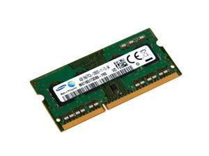 M471B5173DB0-YK0 - For Samsung - 4GB PC3L-12800 1600MHZ Memory Module