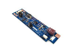 90001758 - Lenovo Converter Board (LG) For C540 All-in-One (6267)