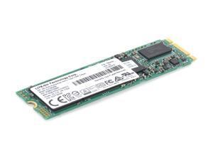 MZNLN256HMHQ-00000 - For Samsung - 256GB SSD Hard Drive (M2 Sata - 3)