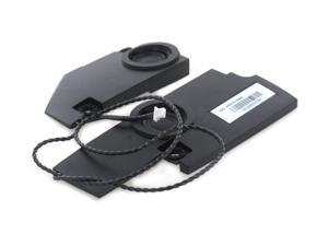 EA0160016912 - ASUS Left & Right Speakers For PT2001 All-in-One